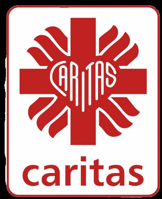 Caritas Diecezji Łomżyńskiej